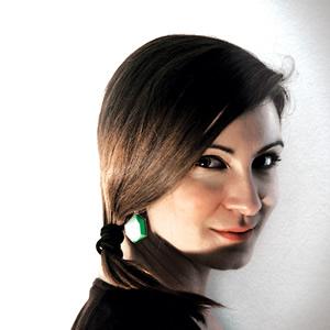アントネッラ・ディ・ルカ(ANTONELLA DI LUCA)